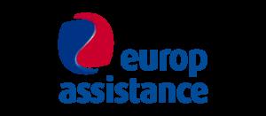 europ-assistant