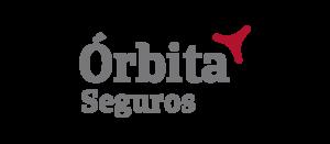 orbita-seguros